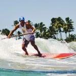 Aulas de Surfe em Porto de Galinhas - Como viajar com pouco dinheiro