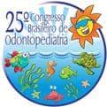 Congresso OdontoTerapia Porto de Galinhas 2015 - Logo