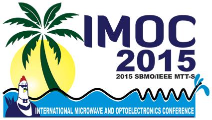 MOC2015 - Porto de Galinhas COngresso 2015