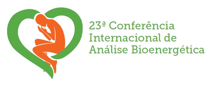 Congresos en Porto de Galinhas 2015 - Posada economica (1)